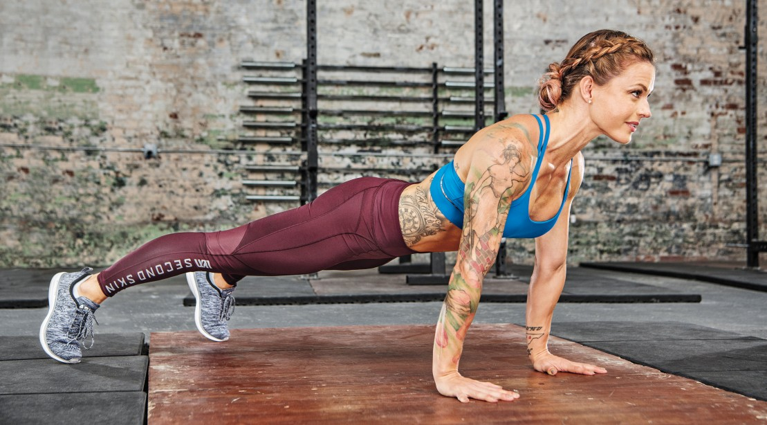 Christmas Abbott Workout.Christmas Abbott S 5 Simple Tips To A Better Body Muscle